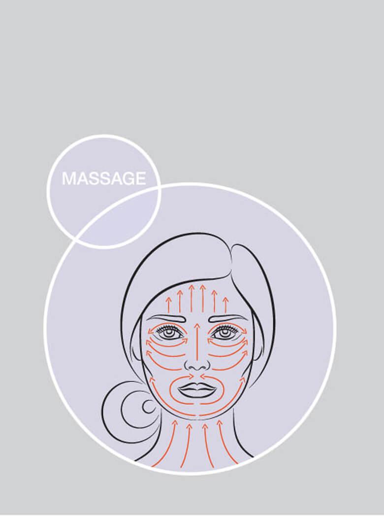 massagenew